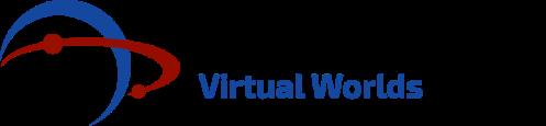 FCVW_logo